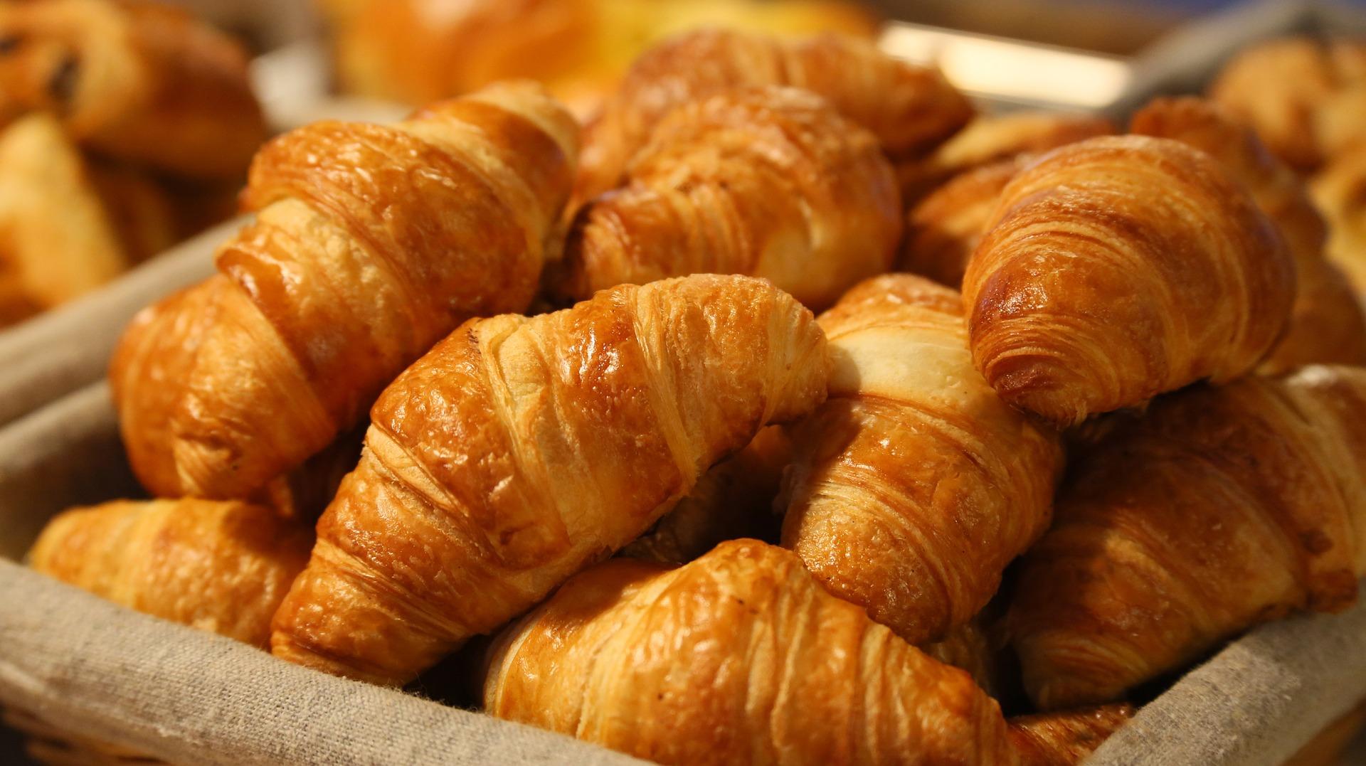 bread-1284438_1920