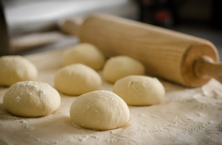 dough-943245_1920